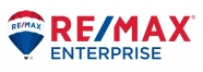 Remax enterprise 3
